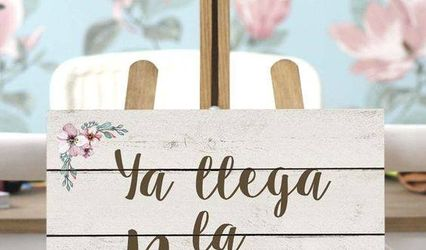 VLV Wedding & Event Planner
