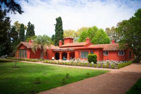 Quinta Villa Elvira