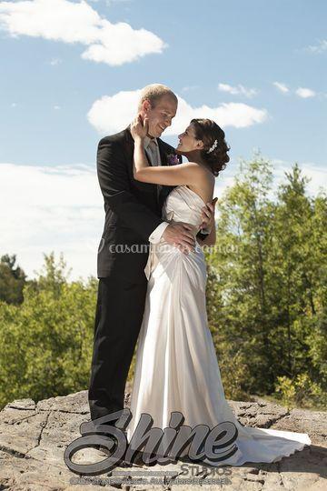 Casamientos con estilo