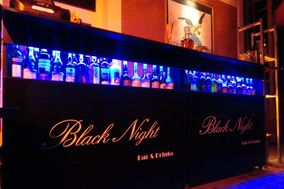Black Night Barras