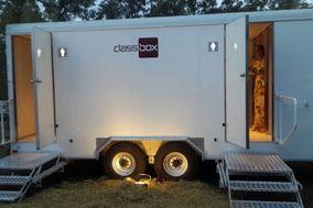 Classbox