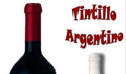 Vinos Tintillo Argentino 2