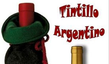 Vinos Tintillo Argentino 1