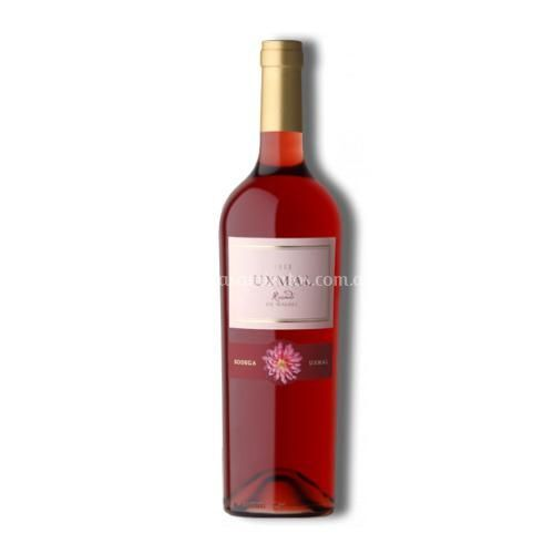 Importante variedad en vinos