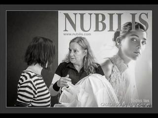 Encanto Nubilis 49