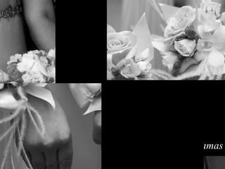In Flor diseño floral