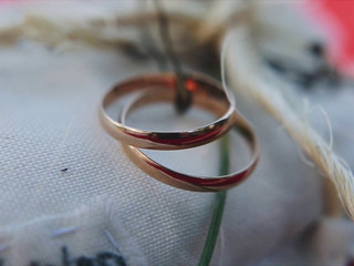 Wedding Teaser | Deborah & Gonzalo