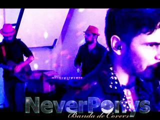 NeverPonys - Nena (Marama)