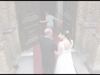 Casamiento en Carlos Keen