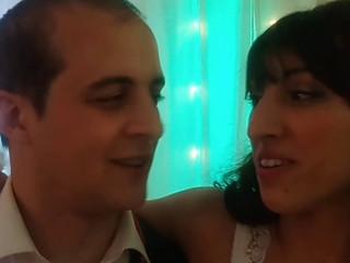 Testimonio boda en Yarne Eventos