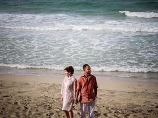 Natalia & Pedro Post-casamiento