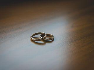 El casamiento de Male y Beto 3