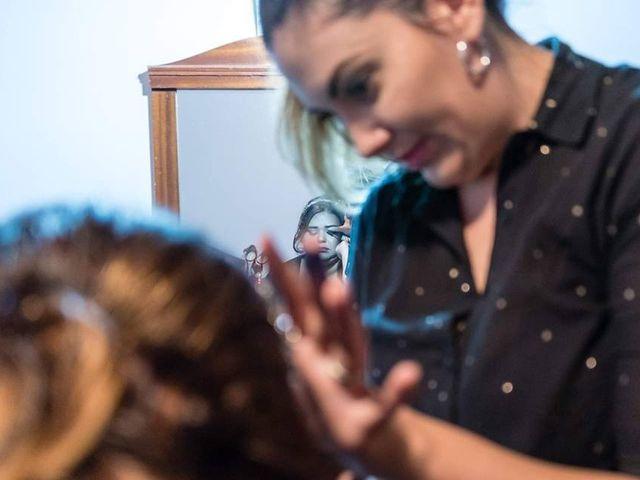 El casamiento de Sergio y Daiana en Quilmes, Buenos Aires 7