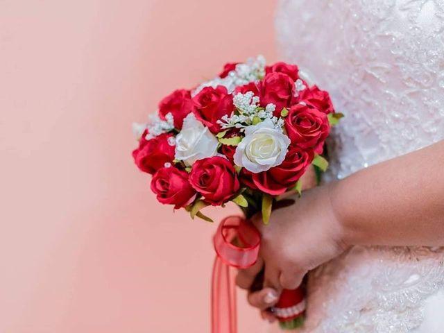 El casamiento de Sergio y Daiana en Quilmes, Buenos Aires 13