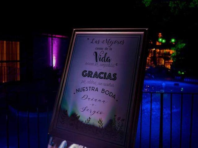 El casamiento de Sergio y Daiana en Quilmes, Buenos Aires 21
