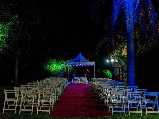 El casamiento de Sergio y Daiana en Quilmes, Buenos Aires 23