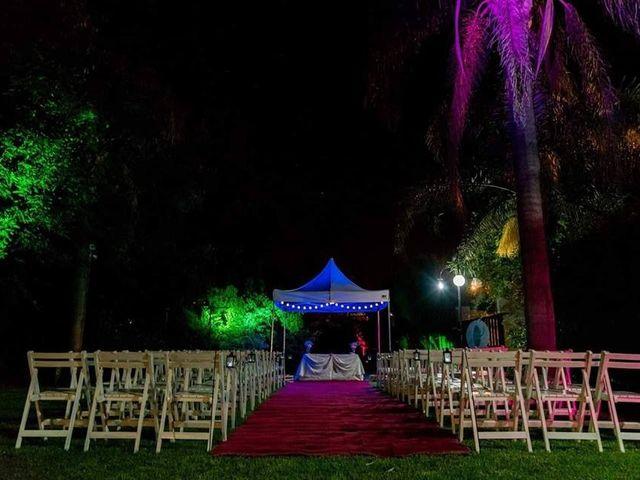 El casamiento de Sergio y Daiana en Quilmes, Buenos Aires 24