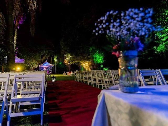 El casamiento de Sergio y Daiana en Quilmes, Buenos Aires 26