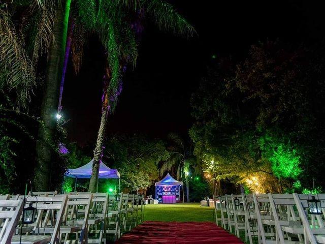 El casamiento de Sergio y Daiana en Quilmes, Buenos Aires 27
