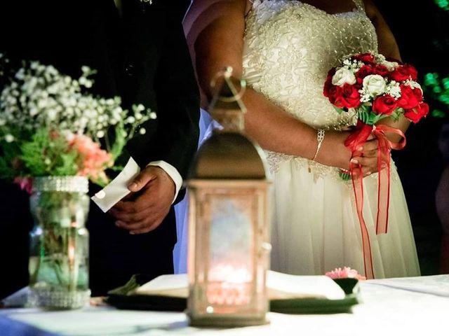 El casamiento de Sergio y Daiana en Quilmes, Buenos Aires 65