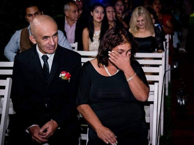 El casamiento de Sergio y Daiana en Quilmes, Buenos Aires 66