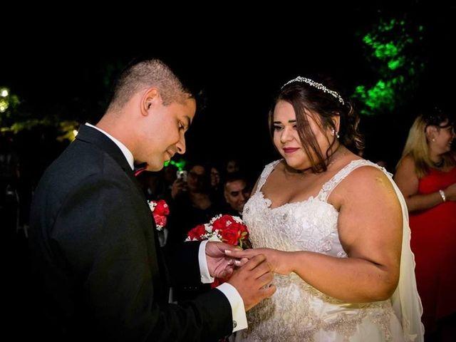 El casamiento de Sergio y Daiana en Quilmes, Buenos Aires 69