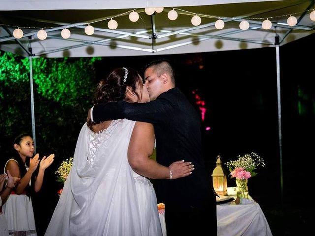 El casamiento de Sergio y Daiana en Quilmes, Buenos Aires 74