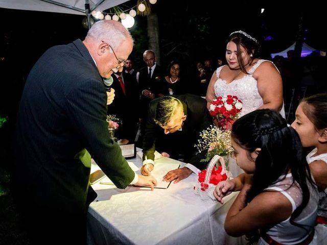 El casamiento de Sergio y Daiana en Quilmes, Buenos Aires 76