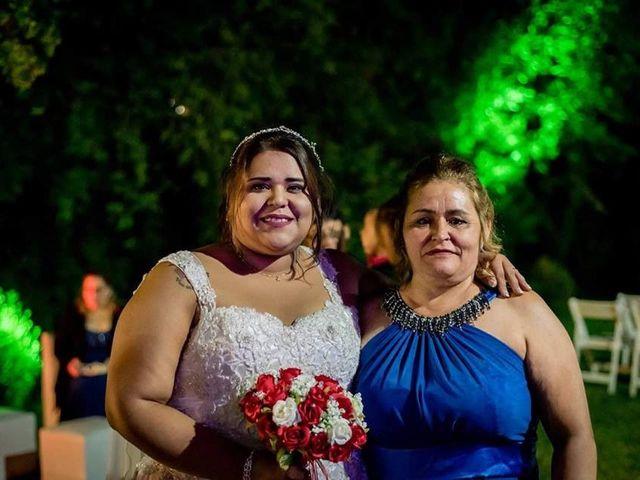 El casamiento de Sergio y Daiana en Quilmes, Buenos Aires 87