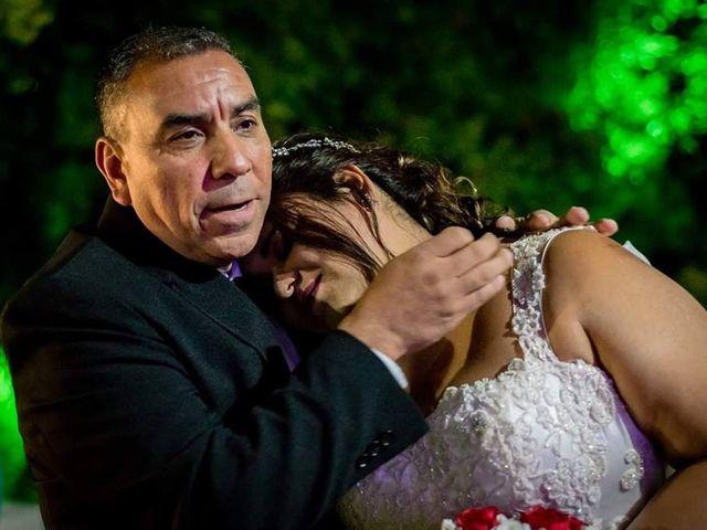 El casamiento de Sergio y Daiana en Quilmes, Buenos Aires 89