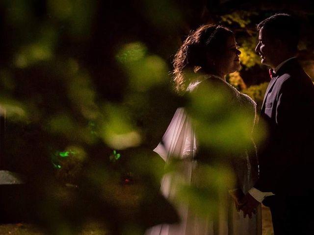 El casamiento de Sergio y Daiana en Quilmes, Buenos Aires 98