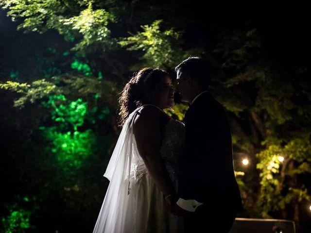 El casamiento de Sergio y Daiana en Quilmes, Buenos Aires 99