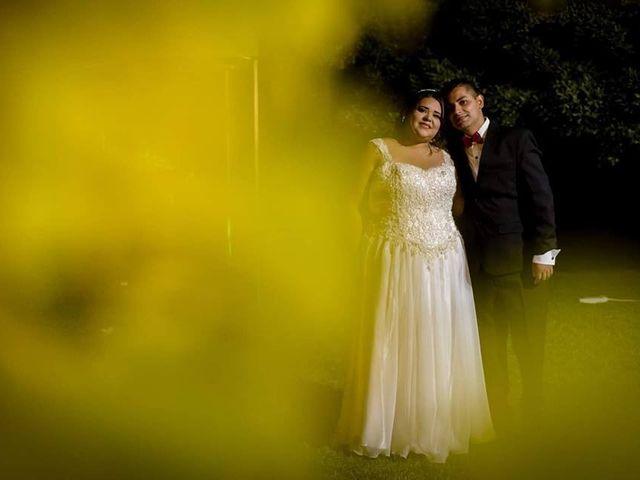 El casamiento de Sergio y Daiana en Quilmes, Buenos Aires 101