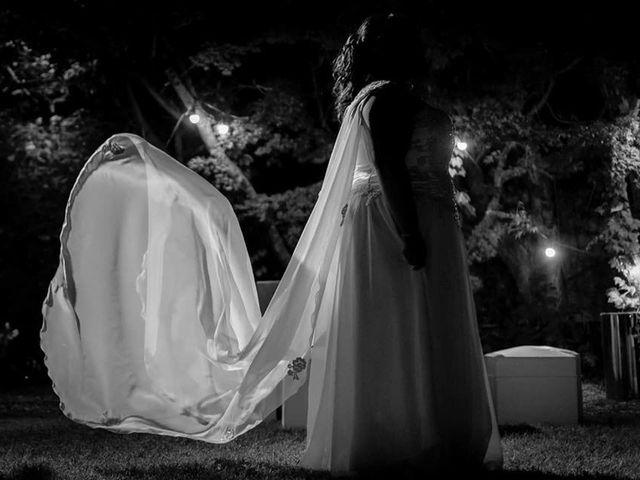 El casamiento de Sergio y Daiana en Quilmes, Buenos Aires 103