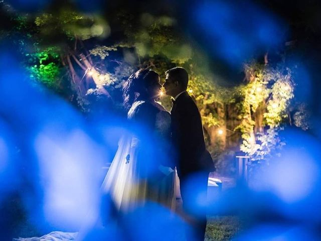 El casamiento de Sergio y Daiana en Quilmes, Buenos Aires 104