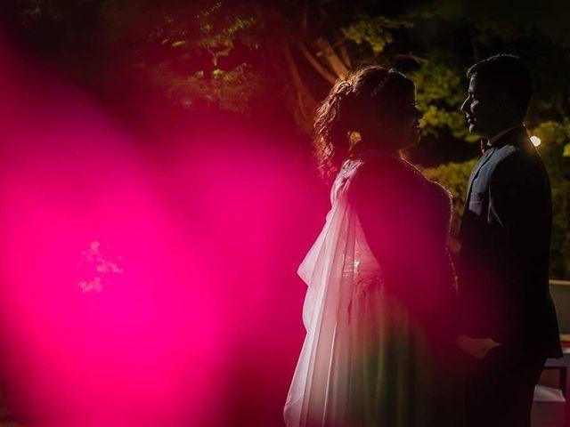 El casamiento de Sergio y Daiana en Quilmes, Buenos Aires 106