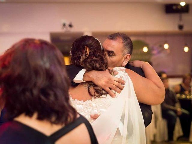 El casamiento de Sergio y Daiana en Quilmes, Buenos Aires 112