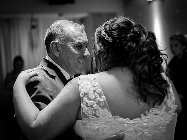 El casamiento de Sergio y Daiana en Quilmes, Buenos Aires 117