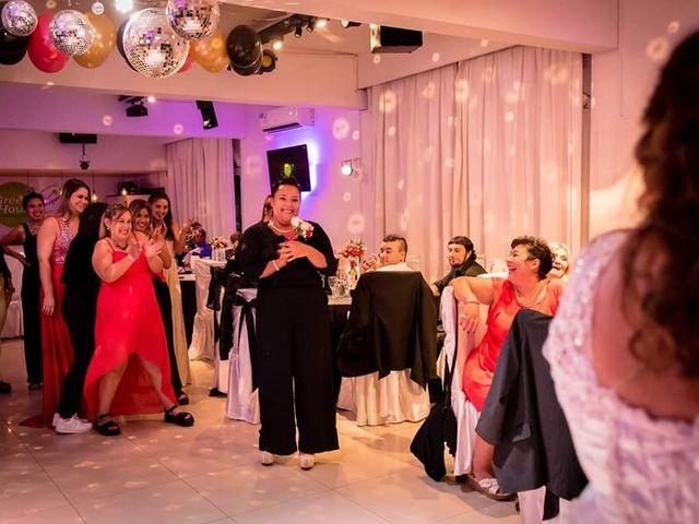 El casamiento de Sergio y Daiana en Quilmes, Buenos Aires 129