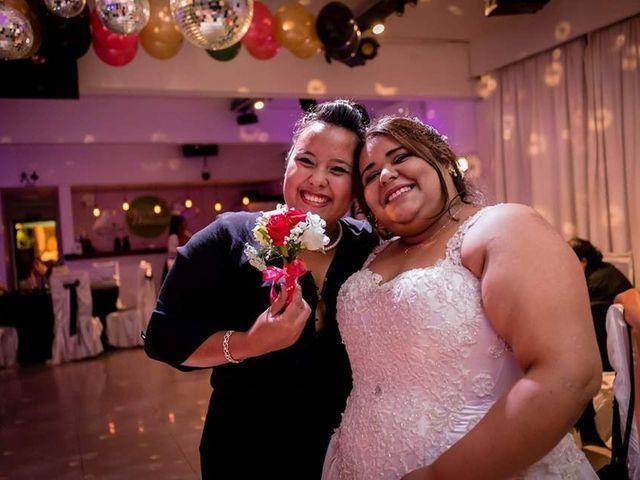 El casamiento de Sergio y Daiana en Quilmes, Buenos Aires 130