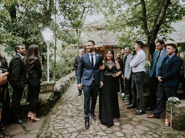El casamiento de Maxi y Eli en Córdoba, Córdoba 28