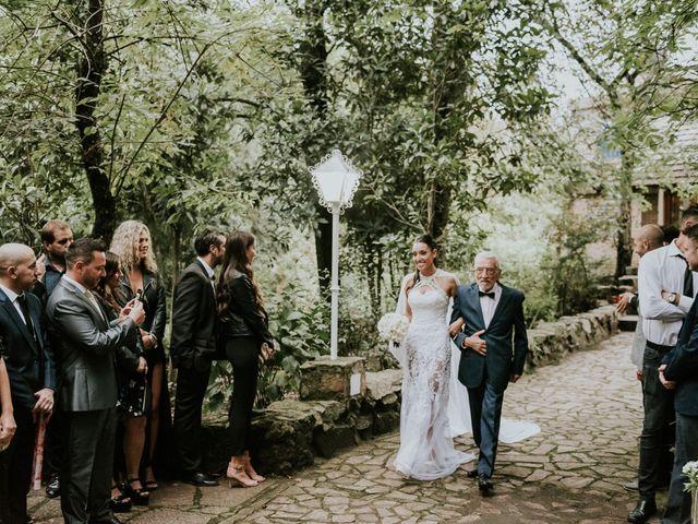 El casamiento de Maxi y Eli en Córdoba, Córdoba 29