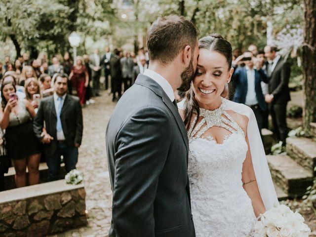 El casamiento de Maxi y Eli en Córdoba, Córdoba 30