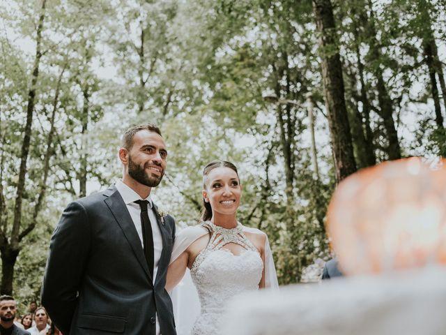 El casamiento de Maxi y Eli en Córdoba, Córdoba 31