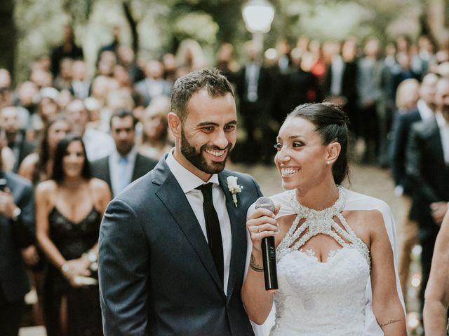 El casamiento de Maxi y Eli en Córdoba, Córdoba 32
