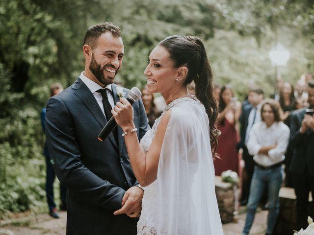 El casamiento de Maxi y Eli en Córdoba, Córdoba 33