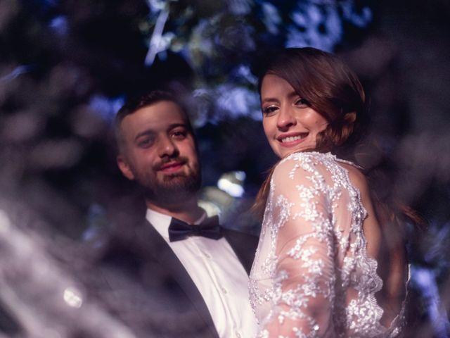 El casamiento de Luciano y Lucía en Palermo, Capital Federal 39