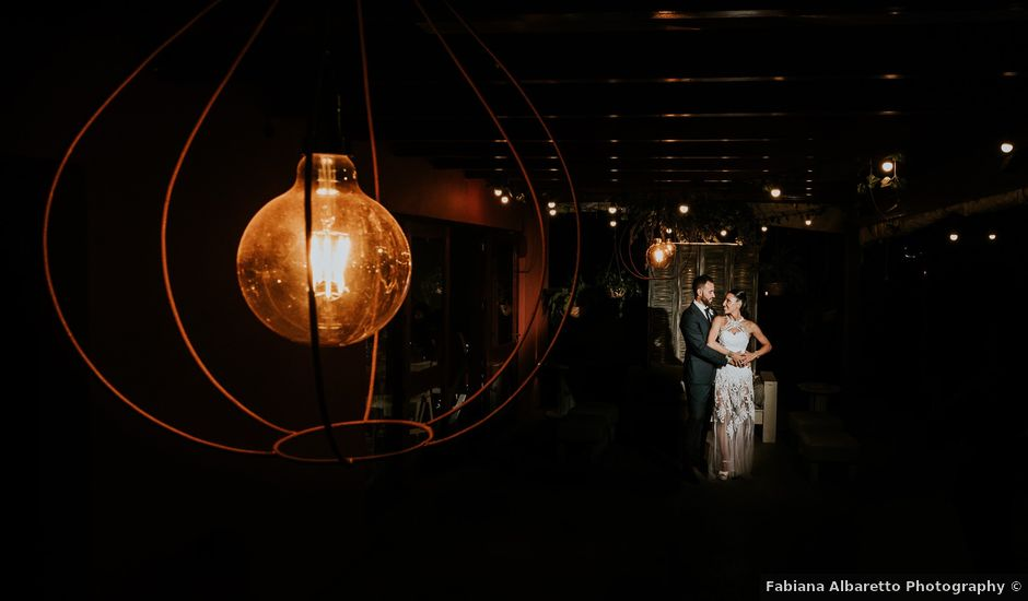 El casamiento de Maxi y Eli en Córdoba, Córdoba