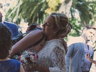El casamiento de Juan y Yesi en San Isidro, Buenos Aires 13