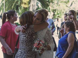 El casamiento de Juan y Yesi en San Isidro, Buenos Aires 14